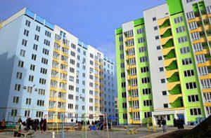 Муниципальная квартира в 2018-2019 году: права проживающих, преимущества и недостатки, законопроекты и последние новости