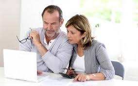 Как расторгнуть договор с негосударственным пенсионным фондом сафмар