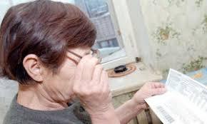 Льготы и привилегии пенсионеров в 2018 году: перечень, условия и порядок получения, правила оформления и необходимые документы, новости и законы