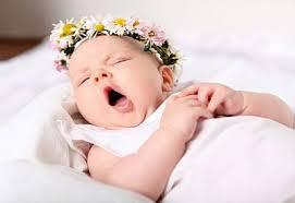 Свидетельство о рождении ребенка в России: правила и порядок получения в 2018 году, особенности и сроки оформления, необходимые документы