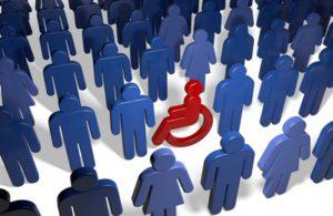 Минтруд хочет сделать инвалидность бессрочной по ряду заболеваний, начиная с первого обращения