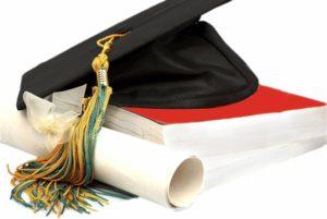 Трудовой кодекс оплата учебного отпуска заочникам