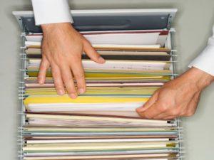 Дополнительный отпуск в 2018 году: права и условия получения, сроки и правила предоставления, порядок оформления и необходимые документы