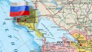 Социальная помощь в Севастополе в 2018-2019 году: льготы, пособия и другие меры соцподдержки для жителей Республики Крым, государственные программы и законы