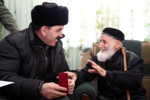 Социальная помощь в Магасе в 2018-2019 году: льготы, пособия и другие меры соцподдержки для жителей Республике Ингушетия, государственные программы и законы