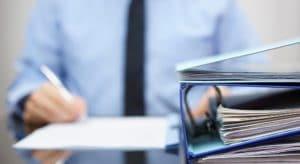Материнский капитал в Брянске и Брянской области: размер региональных выплат в 2018-2019 году, условия получения и особенности программы, правила использования и порядок оформления, необходимые документы