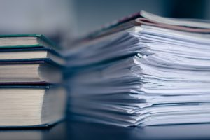 Налоговый вычет по ипотеке в 2018 году: правила, порядок и особенности получения, необходимые документ