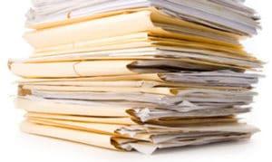 Материнский капитал в Ижевске и Республике Удмуртия: размер региональных выплат в 2018-2019 году, условия получения и особенности программы, правила использования и порядок оформления, необходимые документы