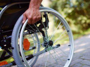 Алименты с пенсии по инвалидности: размер выплат в 2018 году, условия, особенности и порядок взыскания и выплат