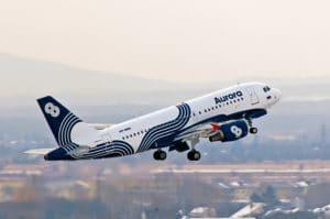 Аэрофлот» запустил продажу льготных билетов - Льготы всем