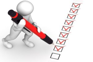 Единая система социального обеспечения: понятие, цели и задачи, полномочия и права, главные функции