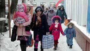 Программа переселения соотечественников в 2018 году: условия и особенности участия, список регионов, необходимые документы, законы и новости