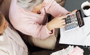 В Государственную Думу внесли проект закона о новых соцдоплатах к пенсии - Льготы всем