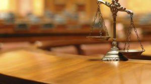 Взыскание материального ущерба в судебном порядке