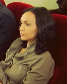 Эксперт сайта http://lgoty-vsem.ru - Мариям Жук