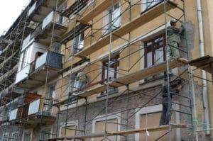Изображение - Льготы на капитальный ремонт ветеранам боевых действий Kapitalnyj-remont-300x199
