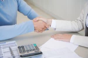 Изображение - Субсидия на развитие малого бизнеса для безработных Subsidii-malomu-biznesu-300x200