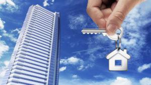 Изображение - Субсидия госслужащим на приобретение жилья в 2019 году Dokumenty-dlya-polucheniya-EDV-300x170