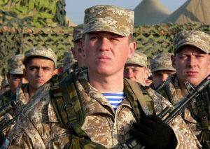 Изображение - Льготы военнослужащим срочной службы Lgoty-materyam-srochnikov-300x213