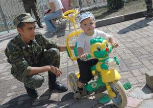Изображение - Предоставление льгот военнослужащим Lgoty-semyam-voennosluzhashhih-300x213