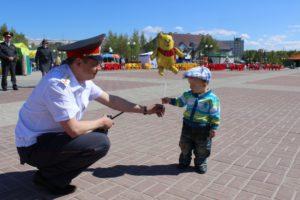 Изображение - Перечень льгот сотрудникам полиции и членам их семей Lgoty-v-sadu-300x200