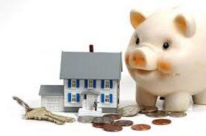 Изображение - Введение ипотеки для школьников старше 14 лет – особенности и перспективы подобной программы Ipoteka-300x198