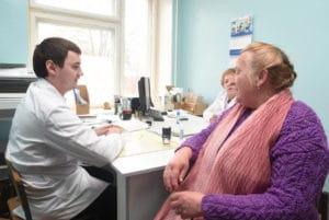 Изображение - Программа земский доктор 2019 года в россии doktor-300x201
