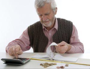 Изображение - Прекращение выплаты пенсии по потере кормильца Dokumenty-300x231