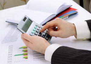 Кредитование малого и начинающего бизнеса в 2020 году