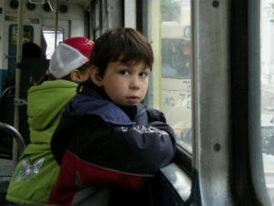 Изображение - Помощь малообеспеченным семьям Proezd-detej-300x226
