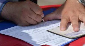 Изображение - Как можно бесплатно получить квартиру от государства Sbor-dokumentov-300x162