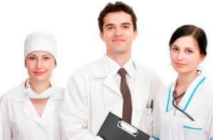 Льготная ипотека для медицинских работников и врачей в 2020 году