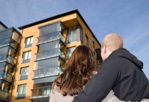 Социальная ипотека для малоимущих семей в 2020 году