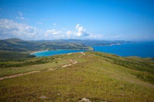 Изображение - Руководство, как получить бесплатно гектар земли на дальнем востоке dalniy_vostok-300x200