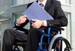 Льготы работающим инвалидам в 2020 году
