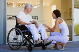 Изображение - Льготы на лекарства инвалидам 2 группы lgoty-invalidam-2-gruppy-300x200