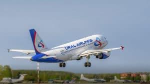 Субсидированные авиабилеты в Крым в 2020 году