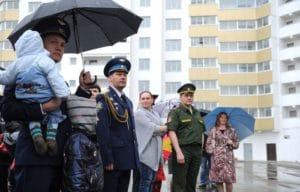 Изображение - Кто имеет право и как оформить субсидию госслужащим на приобретение жилья zilie_voennosluzashim-1-300x192