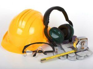 Изменение условий трудового договора по инициативе работодателя