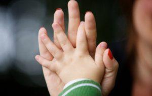 Изображение - Кого считают матерью одиночкой 2-24-300x191