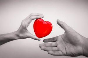Оплата и предоставление донорских дней в 2020 году