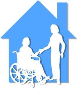 Субсидии на жилье инвалидам в 2020 году