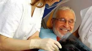 Изображение - Льготы на протезирование зубов инвалидам 2 группы Lgotnoe-protezirovanie-zubov-300x166