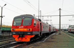 Изображение - Льготы на электричку Lgoty-v-elektrichkah-1-300x197