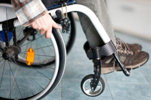 Пенсия по инвалидности 2 группы в 2020 году