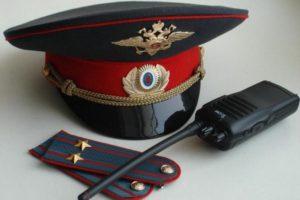 Изображение - Льготы для военных пенсионеров Podderzhka-semei-pogibshih-sotrudnikov-MVD--300x200