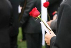 Социальные похороны за счет государства: кому положены