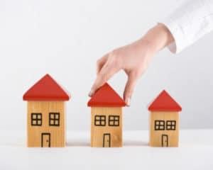Изображение - Субсидии матерям одиночкам на приобретение жилья Uluchshenie-uslovii-prozhivaniya-dlya-materei-odinochek-300x240