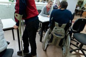 Изображение - Пособие при увольнении по инвалидности Uvolnenie-po-invalidnosti-300x200