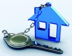 Изображение - Субсидии малоимущим на жилье ZHile-maloimushhim-300x232